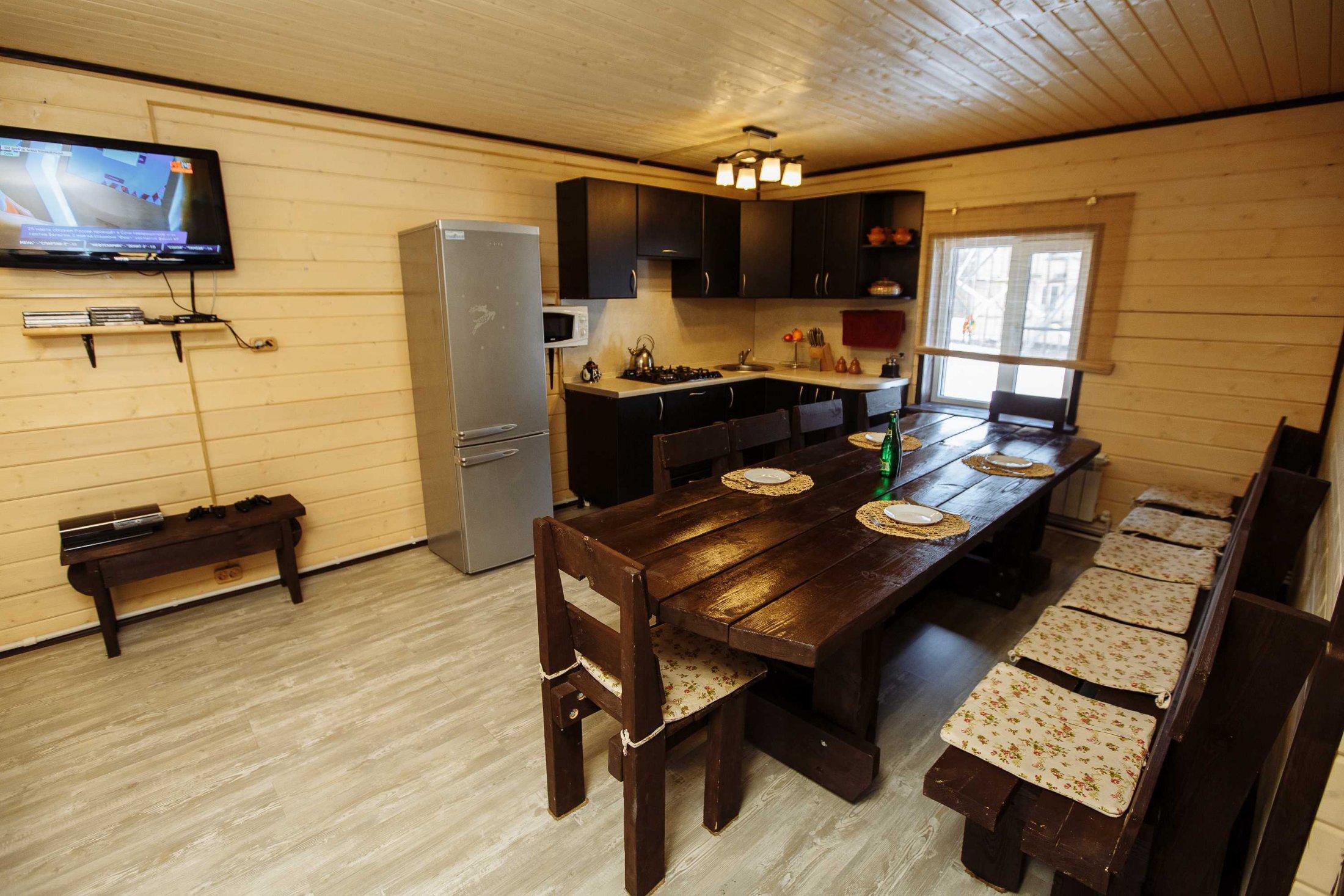 Kitchen Ysadba006