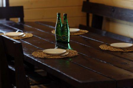 Kitchen Ysadba003