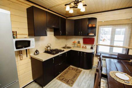 Kitchen Ysadba005