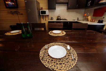 Kitchen Ysadba013