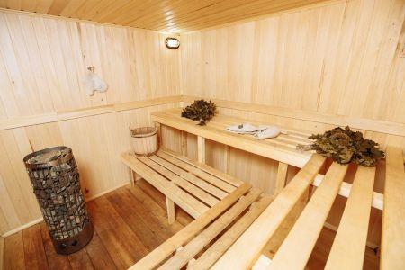 Kitchen Ysadba016